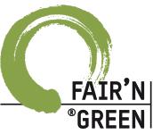 Fair'n Green
